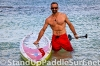 sic-x12-sup-stand-up-paddle-race-board-16