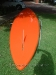 sic-x14-sup-stand-up-paddle-racing-board-15