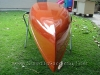 sic-x14-sup-stand-up-paddle-racing-board-20