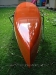 S.I.C. X14 SUP Stand Up Paddle Racing Board