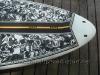 starboard_10x34_sup_board-03.jpg