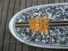 starboard_10x34_sup_board-06.jpg