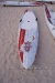 starboard-surf-race-and-the-new-12-6-sup-race-boards-01
