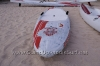 starboard-surf-race-and-the-new-12-6-sup-race-boards-02