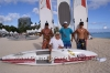 starboard-surf-race-and-the-new-12-6-sup-race-boards-05