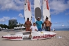 starboard-surf-race-and-the-new-12-6-sup-race-boards-06