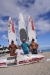 starboard-surf-race-and-the-new-12-6-sup-race-boards-07