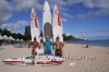 starboard-surf-race-and-the-new-12-6-sup-race-boards-08