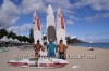 starboard-surf-race-and-the-new-12-6-sup-race-boards-09