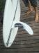 Starboard-9-8x30-Tufskin-SUP-Board-2.jpg