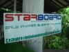 My Visit to Starboard Headquarters in Bangkok, Thailand