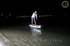 starboard-free-race-12-6-sup-stand-up-paddle-racing-board-1