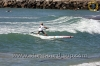 starboard-surf-race-12-6-sup-stand-up-paddle-racing-board-3