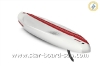 starboard-surf-race-12-6-sup-stand-up-paddle-racing-board-5
