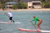 starboard-team-on-molokai-oahu-race-01