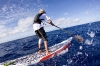 starboard-team-on-molokai-oahu-race-04