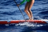 starboard-team-on-molokai-oahu-race-07