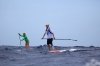 starboard-team-on-molokai-oahu-race-08