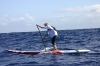 starboard-team-on-molokai-oahu-race-10