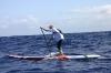 starboard-team-on-molokai-oahu-race-10