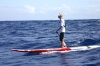 starboard-team-on-molokai-oahu-race-11