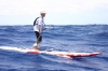 starboard-team-on-molokai-oahu-race-12