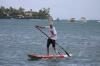 starboard-team-on-molokai-oahu-race-15