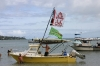 starboard-team-on-molokai-oahu-race-17