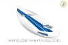 starboard-the-new-12-6-sup-stand-up-paddle-racing-board-10
