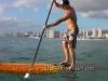 scott-gamble-shares-his-paddle-stroke-01