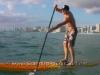 scott-gamble-shares-his-paddle-stroke-02