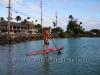 scott-gamble-shares-his-paddle-stroke-06