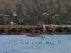 scott-gamble-shares-his-paddle-stroke-09