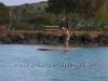 scott-gamble-shares-his-paddle-stroke-14