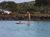 scott-gamble-shares-his-paddle-stroke-15