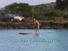scott-gamble-shares-his-paddle-stroke-16