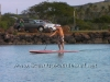 scott-gamble-shares-his-paddle-stroke-17