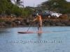 scott-gamble-shares-his-paddle-stroke-18