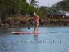 scott-gamble-shares-his-paddle-stroke-19