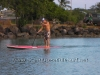 scott-gamble-shares-his-paddle-stroke-20