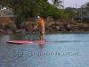 scott-gamble-shares-his-paddle-stroke-20