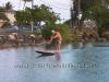 scott-gamble-shares-his-paddle-stroke-21