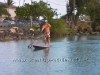 scott-gamble-shares-his-paddle-stroke-22