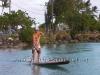 scott-gamble-shares-his-paddle-stroke-23