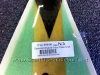 2011-starboard-stand-up-paddles-05