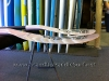 2011-starboard-stand-up-paddles-22
