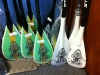 2011-starboard-stand-up-paddles-25
