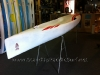 starboard-ace-14x25-sup-race-board-17