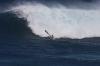 jaws-windsurfing-by-anita-harris