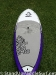 starboard-9-0x33-hero-sup-surfboard-1